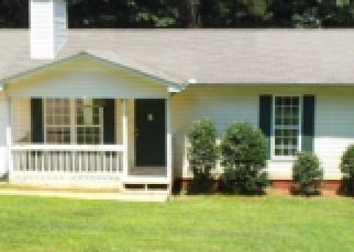 Foreclosure  id: 3314814