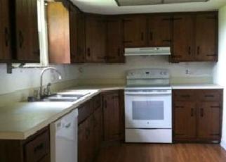 Foreclosure  id: 3315546