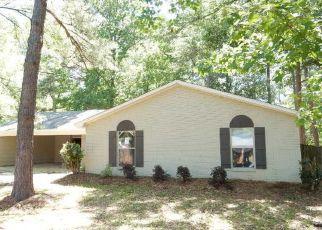 Foreclosure  id: 3316485