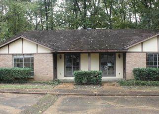 Foreclosure  id: 3316511