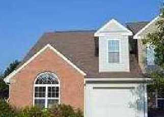 Foreclosure  id: 3319603