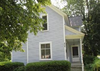 Foreclosure  id: 3320285