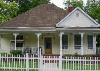 Foreclosure  id: 3328942