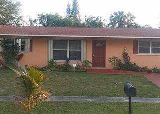 Foreclosure  id: 3333150