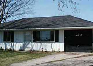 Foreclosure  id: 3343997