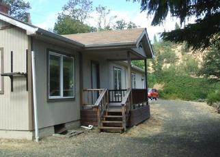 Foreclosure  id: 3344570