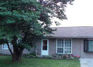 Foreclosure  id: 3351199