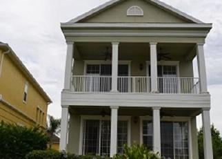 Foreclosure  id: 3356881