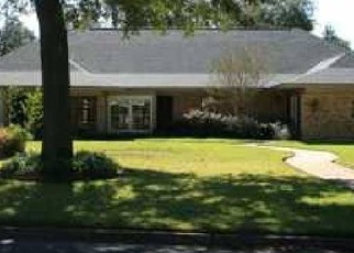 Foreclosure  id: 3359142