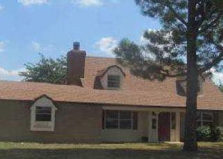 Foreclosure  id: 3363008