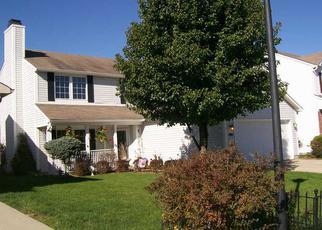 Foreclosure  id: 3376611