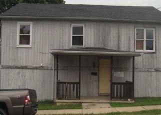 Foreclosure  id: 3391647