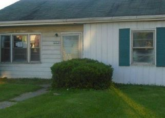 Foreclosure  id: 3391910