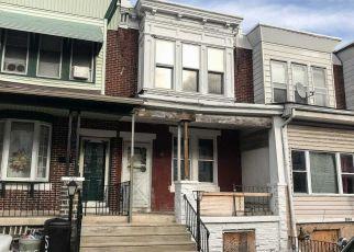Foreclosure  id: 3392385