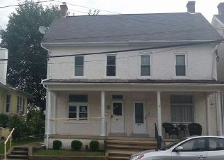 Foreclosure  id: 3392692