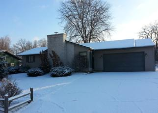 Foreclosure  id: 3393149