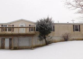 Foreclosure  id: 3393163