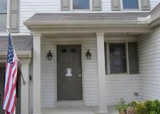 Foreclosure  id: 3393437