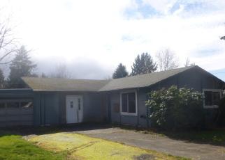 Foreclosure  id: 3393697