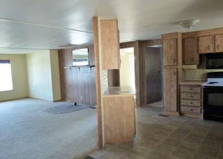 Foreclosure  id: 3393990