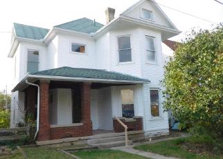 Foreclosure  id: 3394530