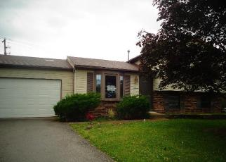 Foreclosure  id: 3394647