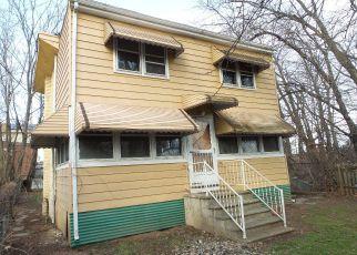 Foreclosure  id: 3397347