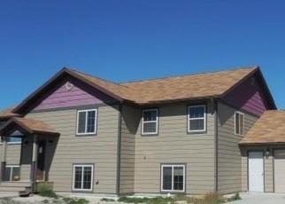 Foreclosure  id: 3398382
