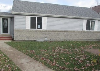 Foreclosure  id: 3399685
