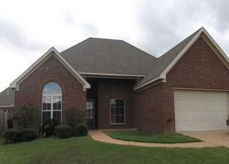 Foreclosure  id: 3399953