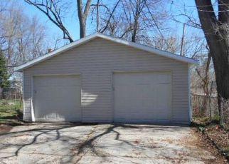 Foreclosure  id: 3399994