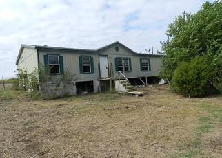 Foreclosure  id: 3402390