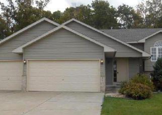 Foreclosure  id: 3403449