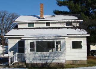 Foreclosure  id: 3409985