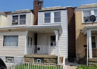 Foreclosure  id: 3412990