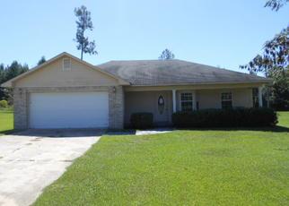 Foreclosure  id: 3413951