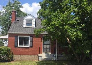 Foreclosure  id: 3414078