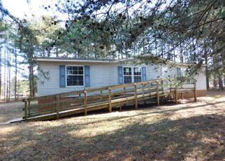 Foreclosure  id: 3414426
