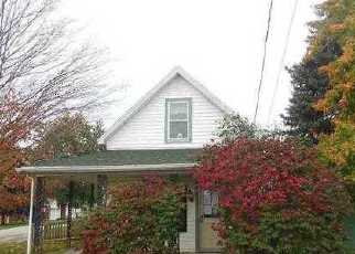 Foreclosure  id: 3414471