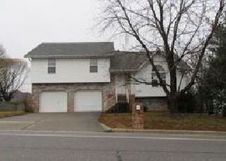 Foreclosure  id: 3415088
