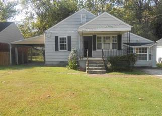 Foreclosure  id: 3417360