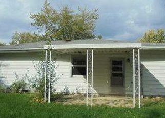 Foreclosure  id: 3418096