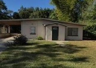 Foreclosure  id: 3418633