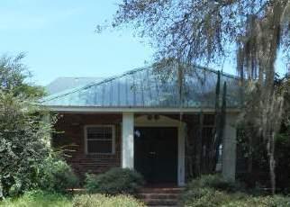 Foreclosure  id: 3421512