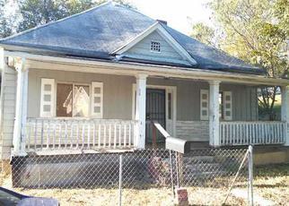 Foreclosure  id: 3429804