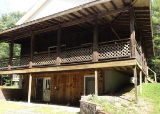Foreclosure  id: 3434230