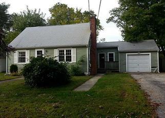 Foreclosure  id: 3434450