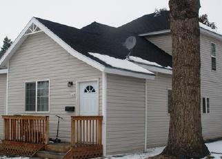 Foreclosure  id: 3435907