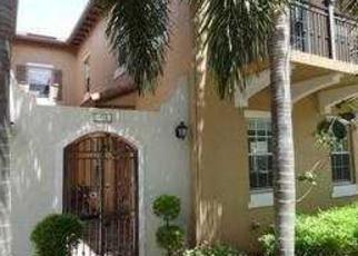 Foreclosure  id: 3438592