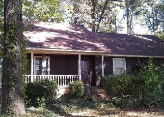 Foreclosure  id: 3439878